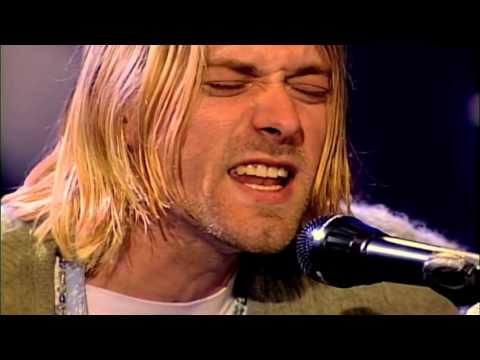 download nirvana where did you sleep last night free