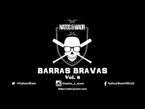 Natos - POR TI ft. Denom LETRA
