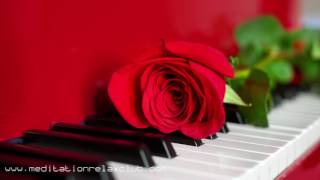 Love Spell | Valentine's Day Music: Romantic Piano Music & Smooth Jazz Songs