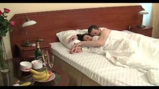 Гость(-я). Короткометражный фильм, 2011г.