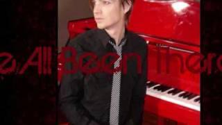 Alex Band - Nouvel Album