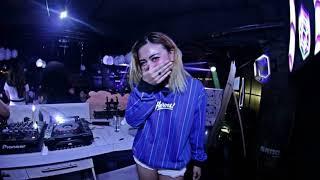 Gambar cover DJ TENTANG RINDU - VIRZHA BREAKBEAT REMIX 2019
