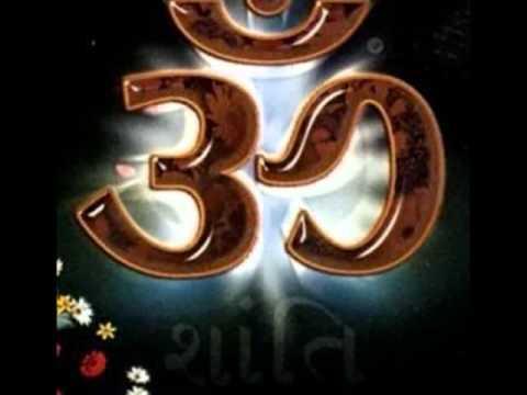 Gujarati Bhakti Song Parmatma Atma Ne Shanti Sachi Aapjo (He Nath Jodi Hath 2)