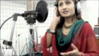 new song 2011 anju panta  malai aafno banayera