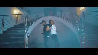 Naijaloaded DJ Ecool Ft  Dremo   Kilode Official Video