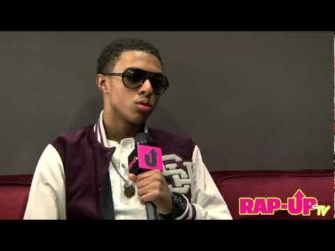 Diggy Simmons Picks His Top 5 Albums of 2011 from YouTube · Duration:  1 minutes 17 seconds