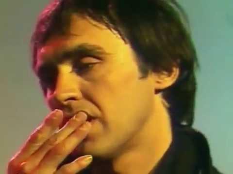 Jean-Patrick Capdevielle – Bernard Golay – Interview février 1980