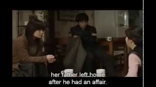 Repeat youtube video Korean Movie EngSub-comedy movies
