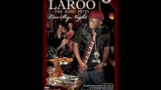 Laroo Ft Andre Nickatina & E-40 - Put Me On [Remix]