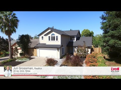 3435 Stoney Road | Rocklin Real Estate For Sale | Juli Gross