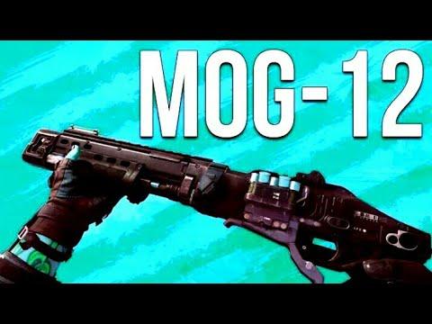 Black ops 4 mog 12 jitter mod strike pack dominator youtube - Strike mod pack ...