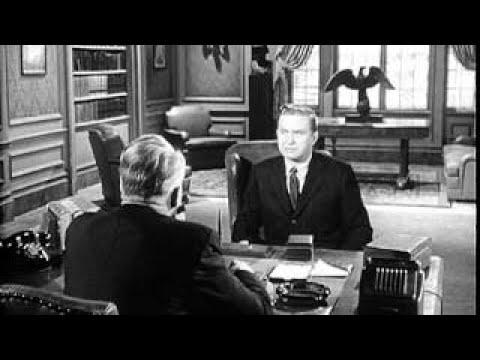 CIA TRUE STORIES   Espionage   Counter Intelligence   Spy Film