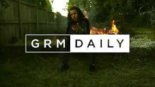 Nafe Smallz feat. Kong - Keep It Real [Music Video] | GRM Daily