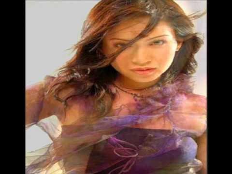 Carol Banawa - Awit Kay Inay