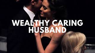 Attract A Wealthy Caring Husband || Paid Request