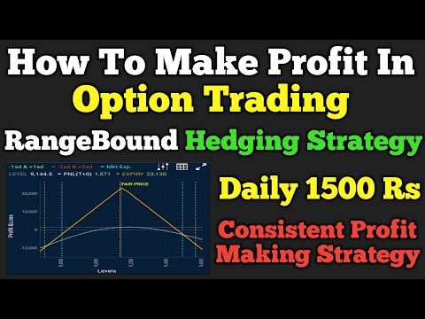 range-bound-option-hedging-strategy-|-daily-1500/--rs-|-consistent-profit-|-best-option-strategy-|