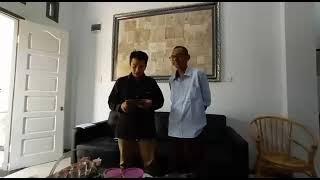 Doktoro Esperanto EL Aceh Promuciu Aceh-Manuskriptoj Kiuj Agxas 4 Jarcentojn Kvin Kontinentojn