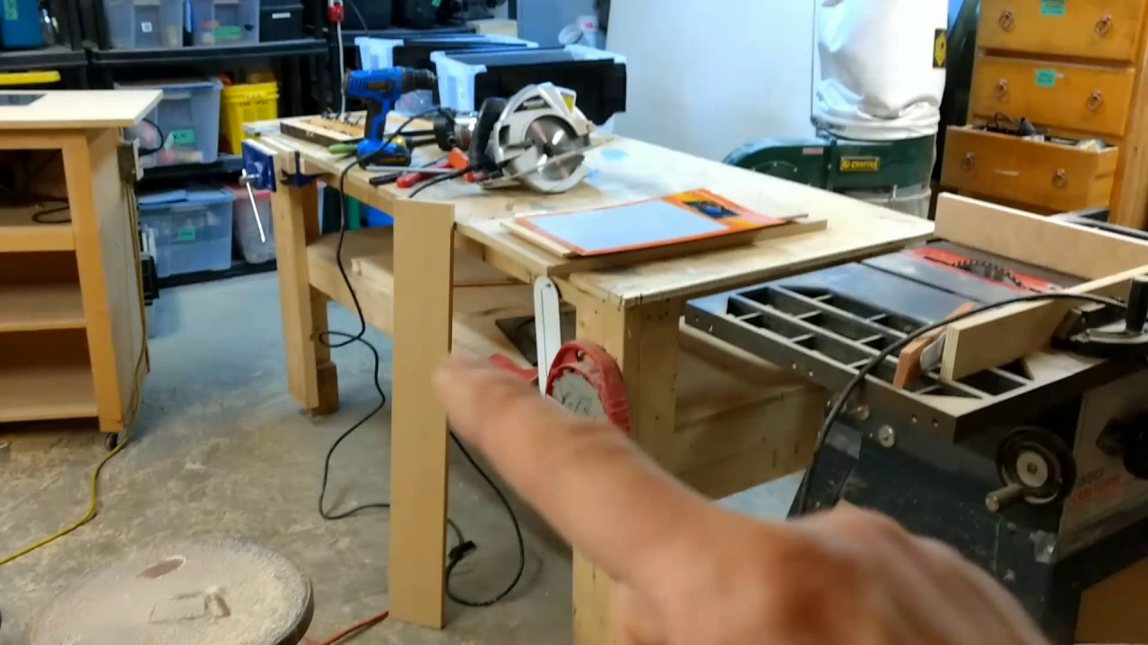 New router table youtube new router table keyboard keysfo Image collections