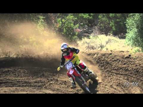 Motocross 2014 - Heavy Metal?
