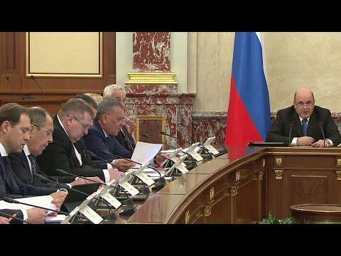 2,5 млрд рублей будет выделено дополнительно из Резервного фонда семьям пострадавшим от паводков.