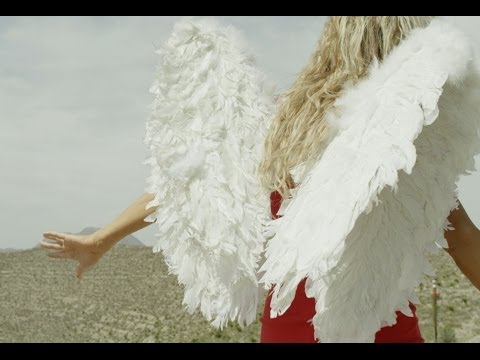Sunday I'm An Angel OFFICIAL YOUTUBE