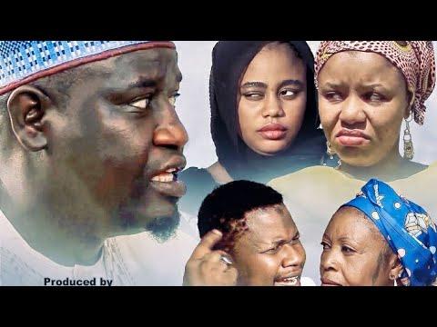 Download NAZARI 1&2 LATEST HAUSA FILM