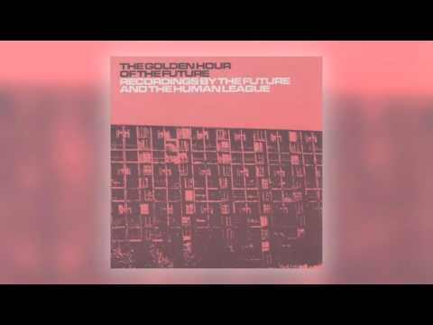 01 The Future / The Human League - Dance Like a Star [Black Melody Limited]