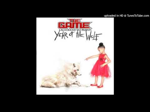 The Game - Married To The Game ft. French Montana, Sam Hook & DUBB