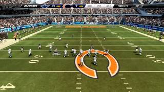 NFL Chat: Expectations vs Reality [Madden NFL 25: Xbox One]