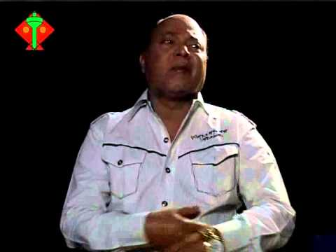 Bollywood Best Hit Songs Singer Mohammed Aziz Interview with Devang Bhatt