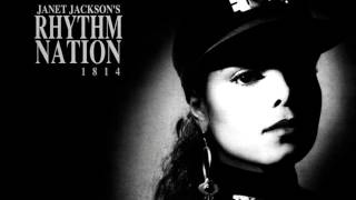 """""""Come Back to Me"""" is a song by American singer Janet Jackson from her fourth studio album Janet Jackson's Rhythm Nation 1814 (1989). It was written by ..."""
