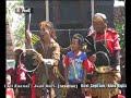 Download Parade Atraksi : SINGA BARONG