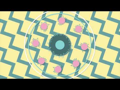 DJ Clock ft. Beatenberg - Pluto (Remember You) [Lyric Video]