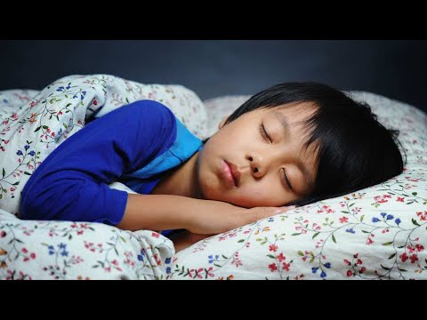 How to Help a Bed Wetter | Potty Training