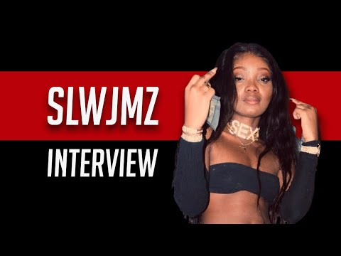 6FT - The SLWJMZ Interview