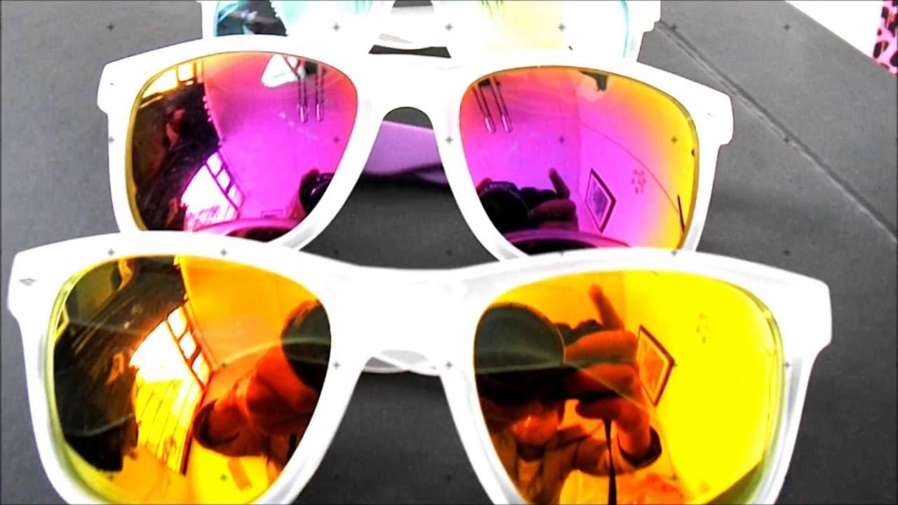 gafas ray ban para hombre bogota