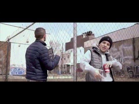 GIAIME - CI RISIAMO (ft. MARTINEZ) -