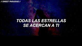 Kendrick Lamar & SZA - All The Stars [traducida/sub español]