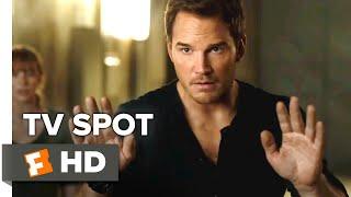 Movie Trailers & Tv Spots