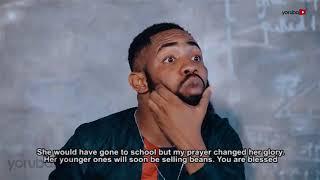 Higi Haga Yoruba Movie 2017 Comedy Starring Woli Arole   Jumoke Otedola