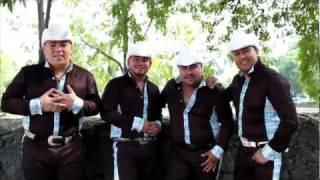 Conjunto Azabache -Y Sí (Video Oficial) YouTube Videos