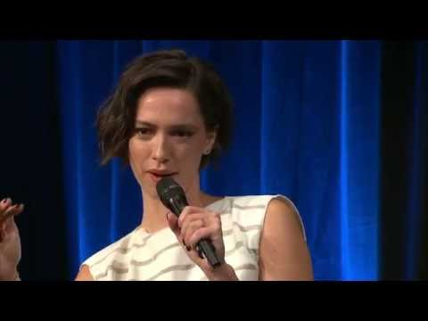 Christine | The Guardian TIFF Talks | TIFF 2016