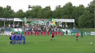 BSG Chemie Leipzig vs. Leipziger SV Südwest II