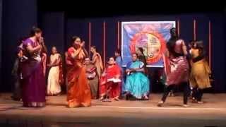 Aajinchaa Katta part5