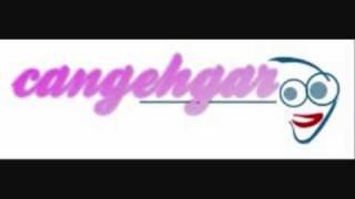cangehgar T