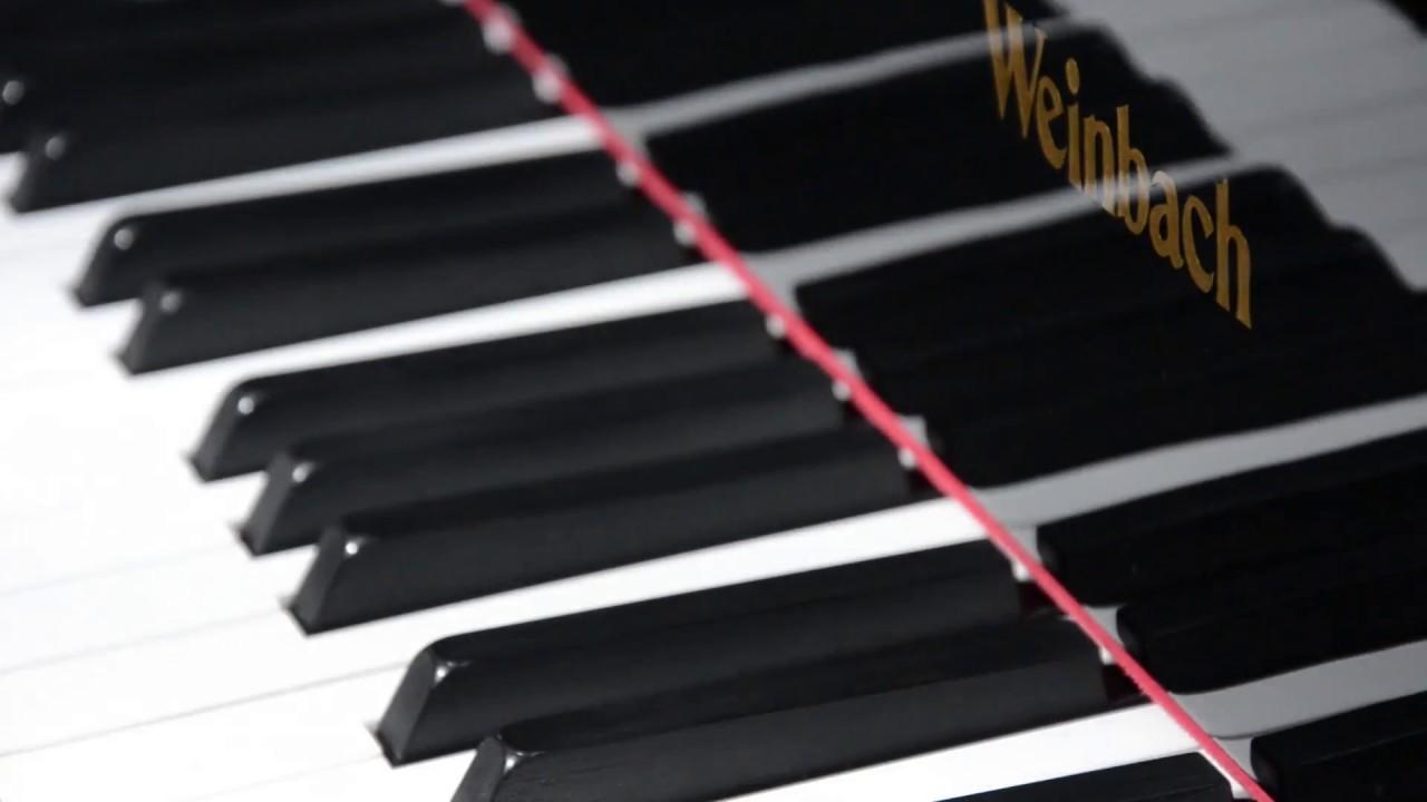 . Olx. Ua киев можно быстро и недорого купить пианино, фортепиано или рояль. Пианино для муз школы yamaha p-45,новые,доставка по украине!