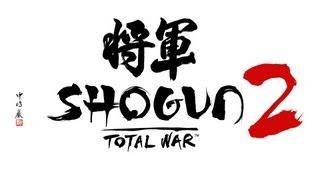 Shogun 2: Darth Mod - Shimazu vs Date Campaign - Featuring Malakith and Chadman - Episode 3