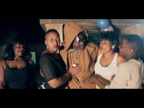 Mtemi Wamenona Official video Directed By Snigar The Boss ,the Founders 1