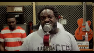 "Marsten House ""Wrecking Crew"" Cypher - Ft. Carnage The Executioner, Judah Priest, Macrophonic MC"
