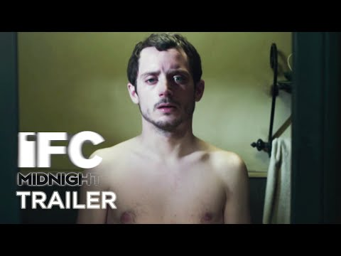 Maniac - Official Theatrical Trailer | HD | IFC Midnight